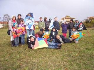 Drachenfest-2012-046