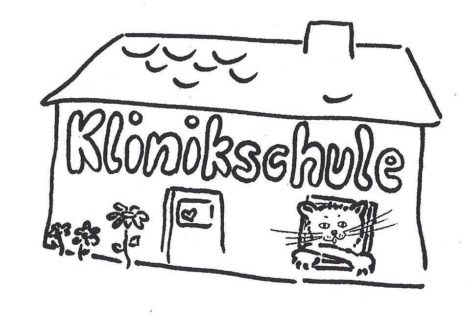 Logo Klinikschule