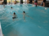 schwimen3