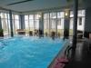 schwimmen5